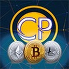 Crypto Profit