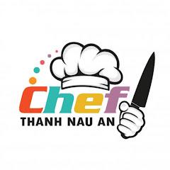 Crazy Chef - Thánh Nấu Ăn