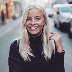 Marie Vagn-Hansen