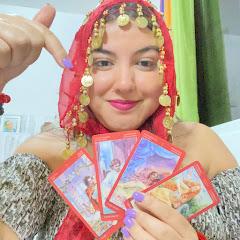 Rituales y Tarot Eleonora