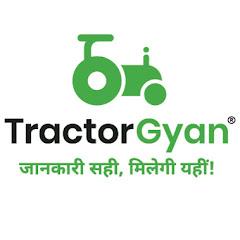 TractorGyan