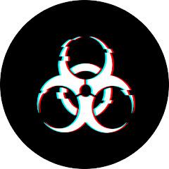 Infection Hub