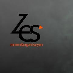 ZES Tanıtım
