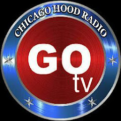 CHICAGO HOOD RADIO GOTV LLC