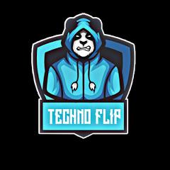 Techno Flip