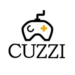 쿠찌 CUZZI