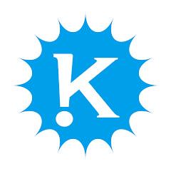 キトラ【KADOKAWAキトラ公式マンガ動画】