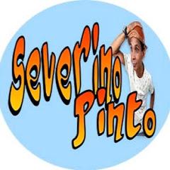 Severino Pinto