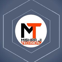 MJT Education