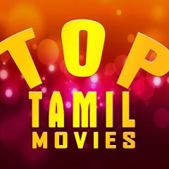 Top Tamil Movies