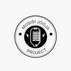 musisi jogja project