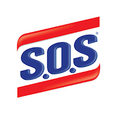 S.O.S Anti Bacterial