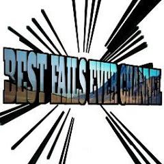 Best Fails Ever