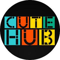 CuteHub