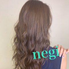 negiの個人チャンネルです!