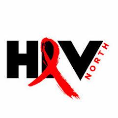 HIV North