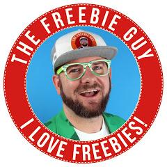 The Freebie Guy