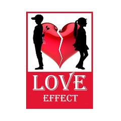 STN Love Effect