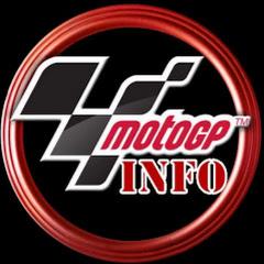 MOTOGP ID info
