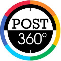 post360