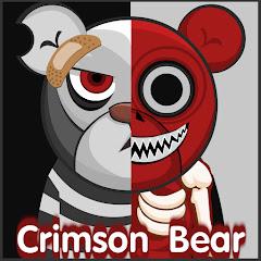 Crimson Bear  เล่าเรื่องผี กับหมีสีเลือด