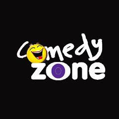 Comedyzone