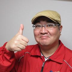 【南関東競馬 公認予想士】 田倉の予想