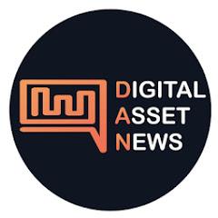 Digital Asset News