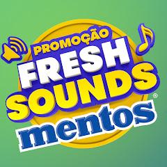 Mentos Brasil