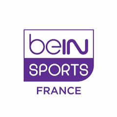 beIN SPORTS France