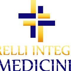 Vigorelli Integrated Medicine