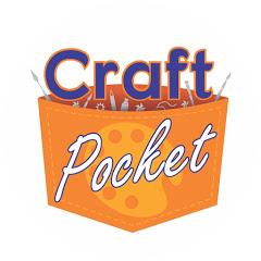 craft pocket