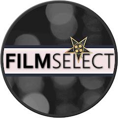 FilmSelect France