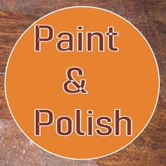 Paint n Polish