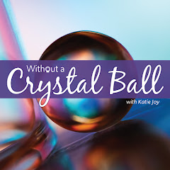 Without A Crystal Ball