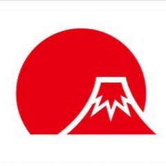 令和日本大改造