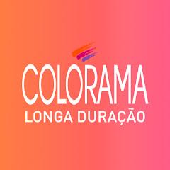 Esmalte Colorama