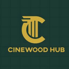 Cinewood Hub