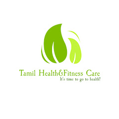 Tamil Health&Fitness Care