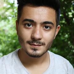 Ben Cihan