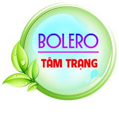 BOLERO TÂM TRẠNG