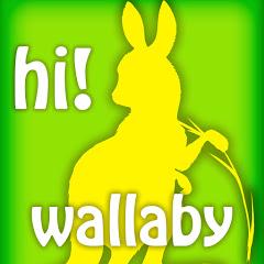 hiWallaby