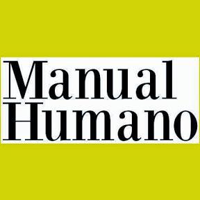 manual humano
