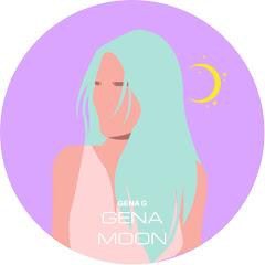 Gena Moon