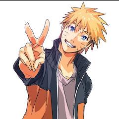 Naruto Chats and Games