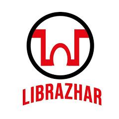 librazhar