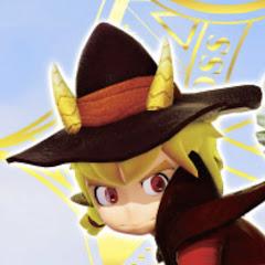【みぞ】Mizoのメダルーム