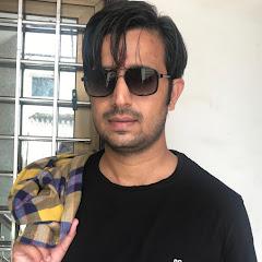 Sumit Tanya Vlogs