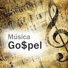 Musica Gospel.