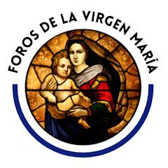 Foros de la Virgen María
